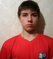 Коваленко Дмитрий