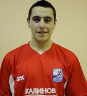 Степанян Армен