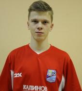 Соков Илья