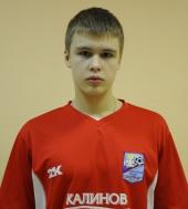 Марычев Дмитрий