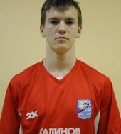 Панфилов Олег