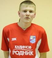 Бутарев Андрей