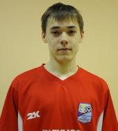 Манченко Алексей