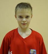 Букрин Николай