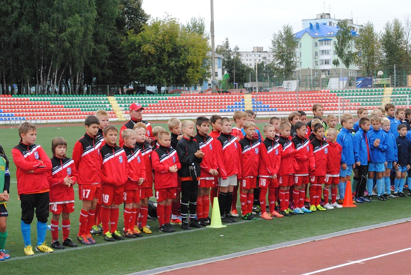 Return to стадион локомотив (дмитров, россия)2015 dmitrov 081