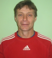Светазаров Евгений Николаевич