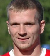 Барышев Алексей Викторович