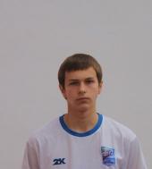 Григорьев Андрей
