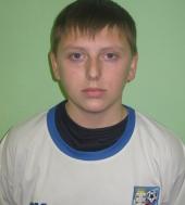 Ходунков Олег