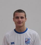 Мананников Дмитрий