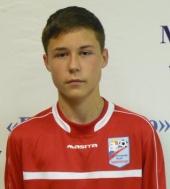 Павалюхин Алексей Владимирович