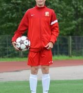 Сумкин Егор