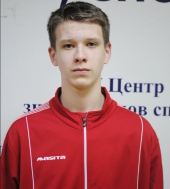 Кузнецов Евгений