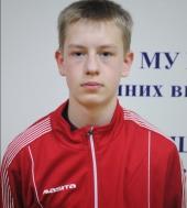 Нагибин Сергей