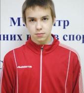 Головачев Евгений