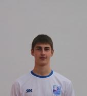 Карпов Дмитрий