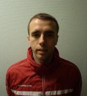 Краубер Дмитрий