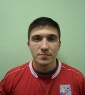 Малышев Дмитрий