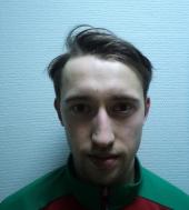 23Юхневич Антон