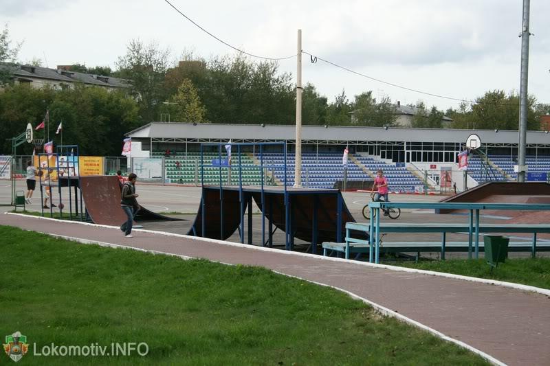 В городе дмитров московской области финальный турнир состоялся 25-26 июня на стадионе локомотив и был организован