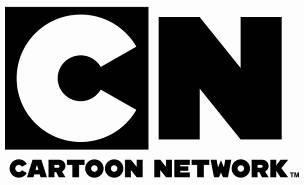 Объявлен победитель конкурса  «Академия футбола Cartoon Network»