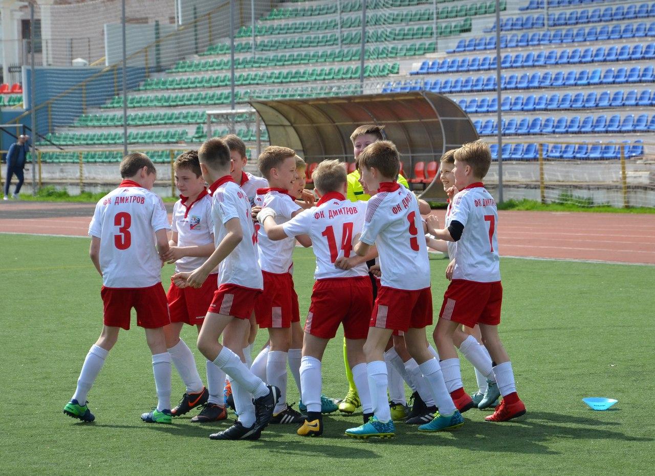 1 мая состоялся домашний турнир посвященный к 9 мая Кубок нашей Победы под девизом Наша победа- Наша память!